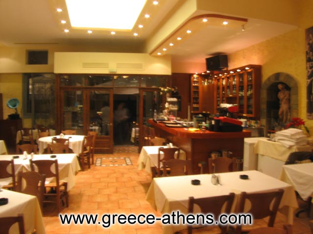 ATTALOS IN  9, ANDRIANOU STR.