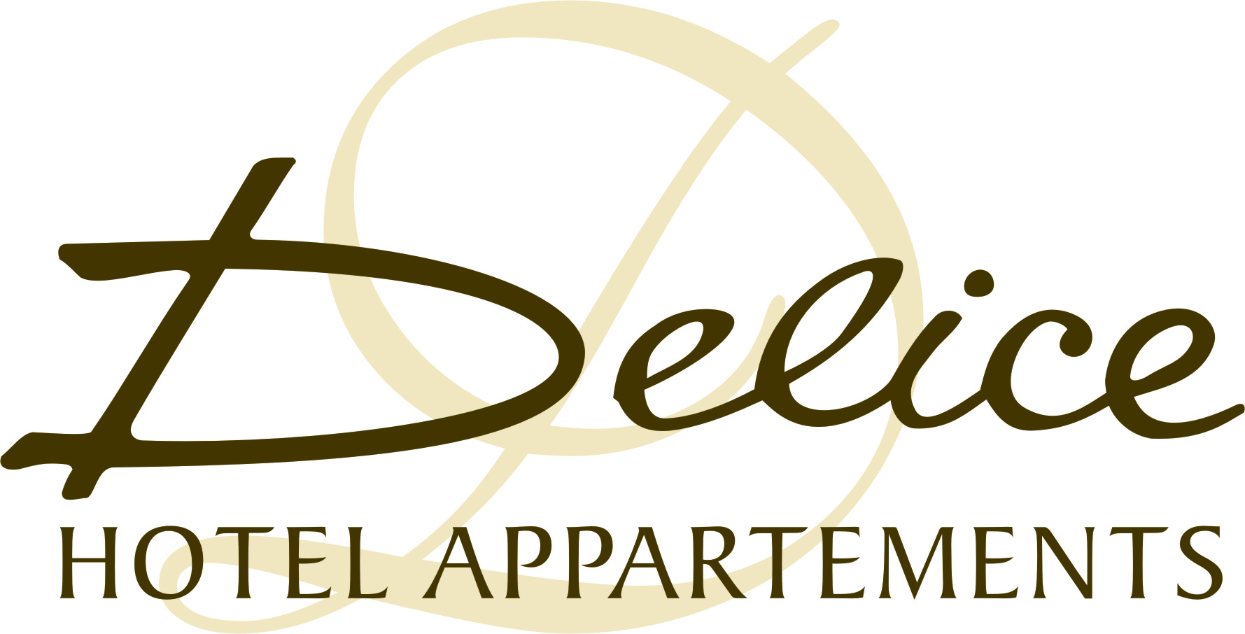 DELICE HOTEL FAMILY APARTMENTS
