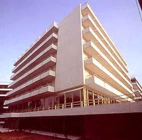 AMARILIA HOTEL IN  13, Ag. Nikolaou Str., Vouliagmeni