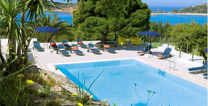CLASSICAL VOULIAGMENI SUITES  HOTELS IN  8, Panos & Chloes