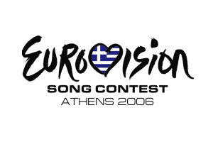 The recent meeting of the Eurovision Song Contest Reference Group in Athens gave the green light to Greek broadcaster ERT to continue with preparations for the 2006 contest. <br><br>